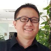 Leo Adhemar Tan